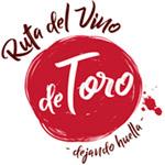 Ruta del Vino de Toro. Dejando huella.