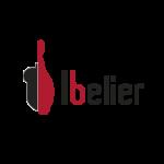 Ibelier