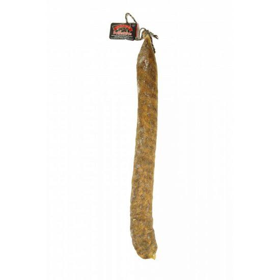 Salchichón cular ibérico bellota